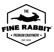 logo-2-the-fine-rabbit.png