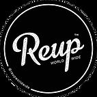 reup-logo-350.png