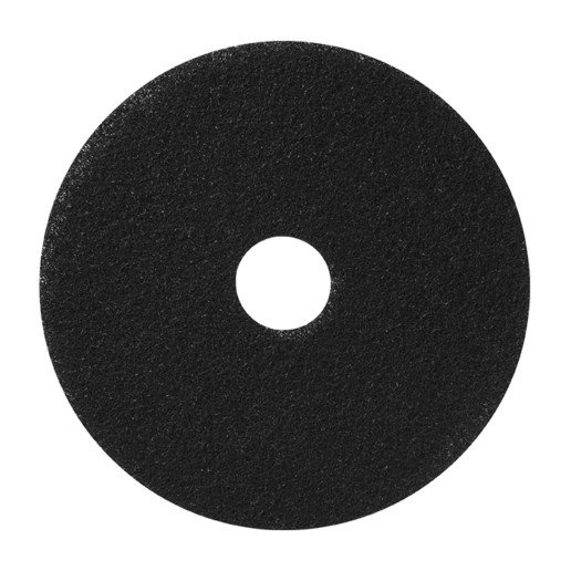 17'' HP 500 FLOOR STRIPPING PAD 3/4