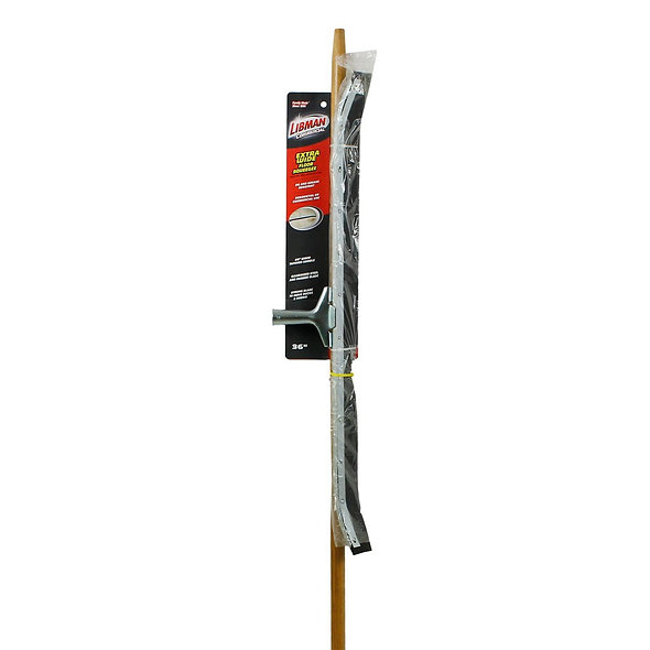 36'' SQUEEGEE W/HANDLE