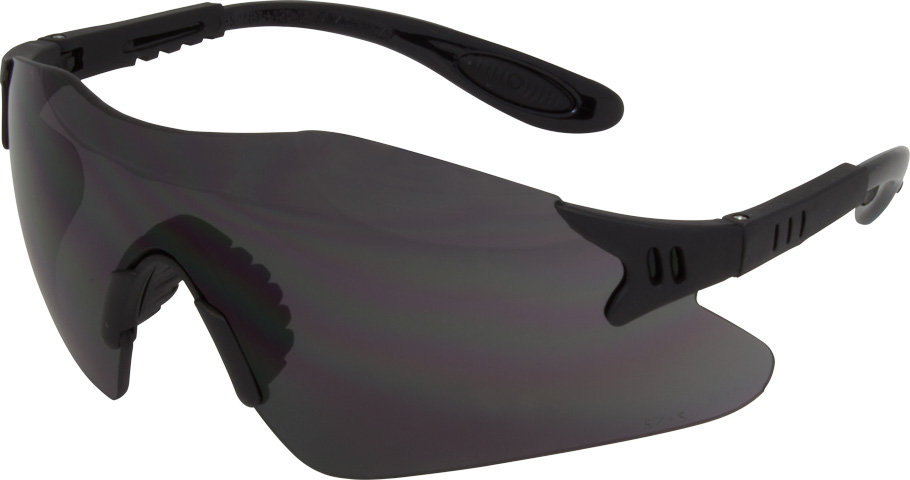 SAFETY GLASSES ES-41
