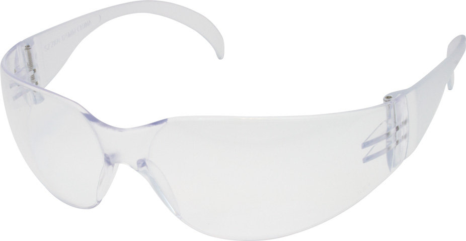 SAFETY GLASSES ES-51