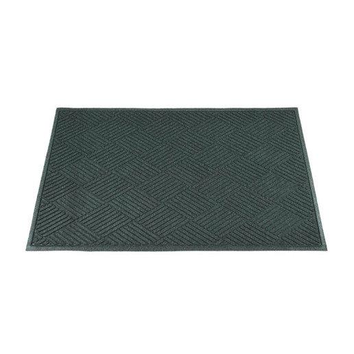 AQUA DAM ECO GREEN 3x5 MAT
