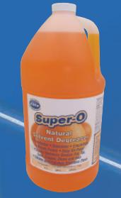 Super-O
