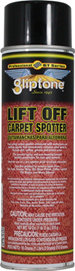 LIFT OFF CARPET SPOTTER