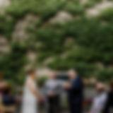 TienTranPhotography-print-ZA0A4729.jpg