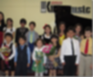English Piano Lessons Tokyo Minato-ku