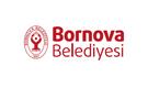 Bornova Belediyesi