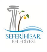 Seferihisar Belediyesi