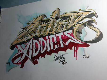 Color ADDX Crew 10.Yıl Battle Sonuçları!!