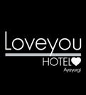 Love You Hotel