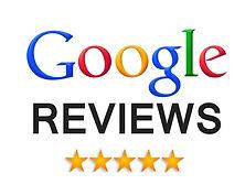 Google%20reviews_edited.jpg