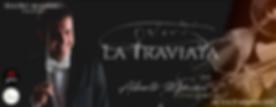 Alberto Maniaci - banner LA TRAVIATA.png