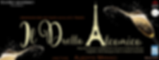 Banner duello.png