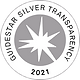 guidestar silver rating new.png