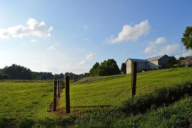 Woerth It Hollow Farm.jpg