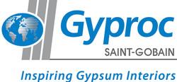 Gyproc-Logo-with-tagline_White-BG