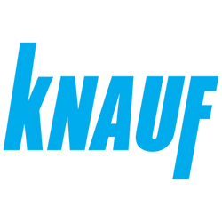 knauf-logo-png-transparent