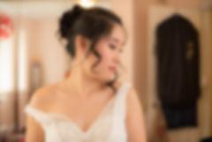 Rodens_Wedding_0133.jpg
