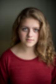 Hailey Profile Shots-7.jpg