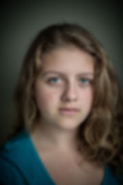 Hailey Profile Shots-20.jpg