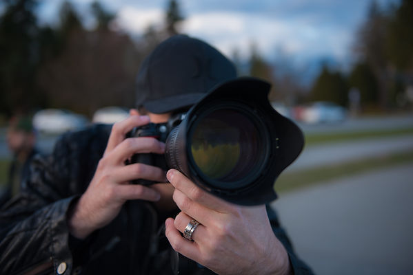 PhotographyShots-3.jpg