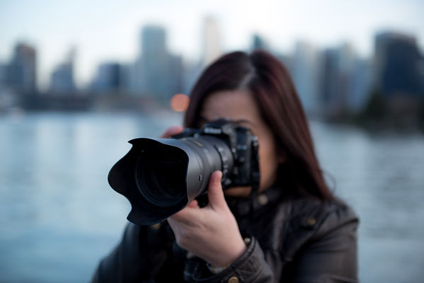 PhotographyShots-4.jpg