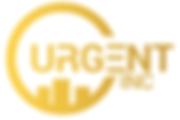 Urgent Inc.png