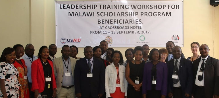 Malawi scholarship.jpg