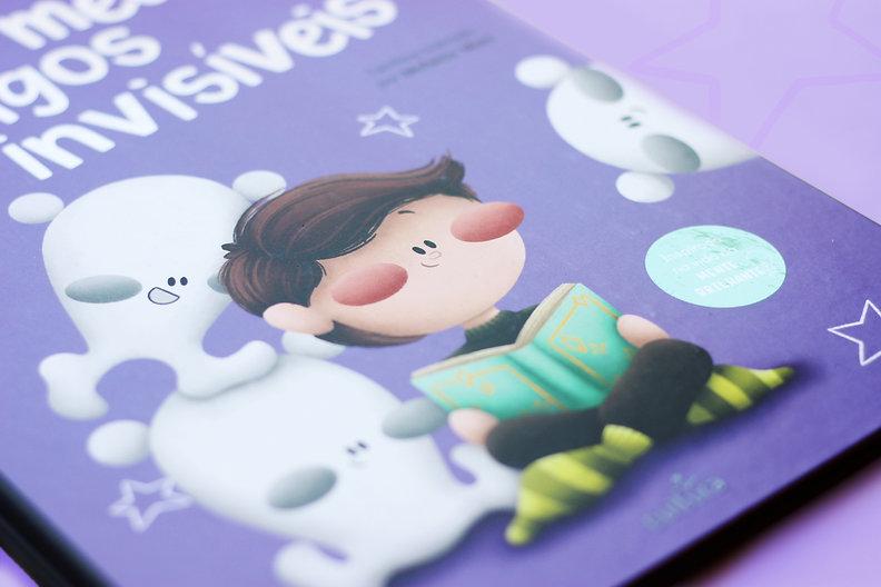 joly-book2.jpg
