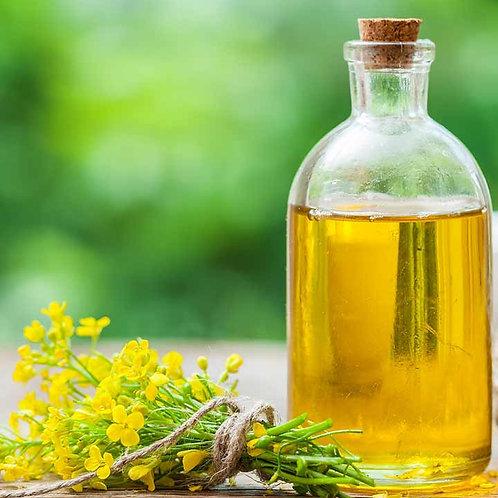 Canola Oil, Organic 16L