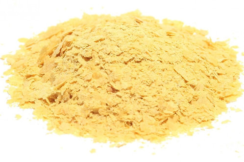 Nutritional yeast 5LB