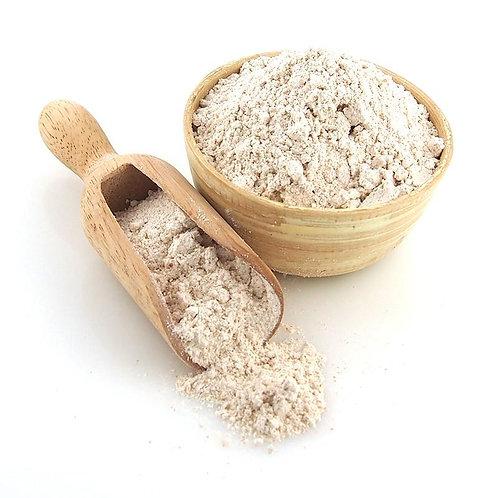 Flour, Spelt Stoneground 10KG