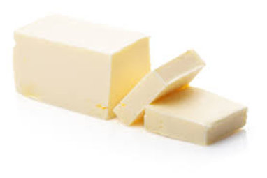 Butter, Organic UNSALTED 10x1LB
