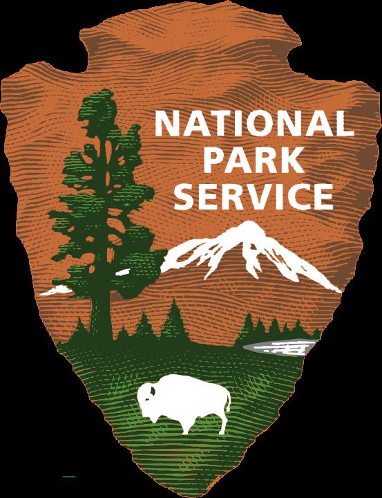 National Park Service- 2010