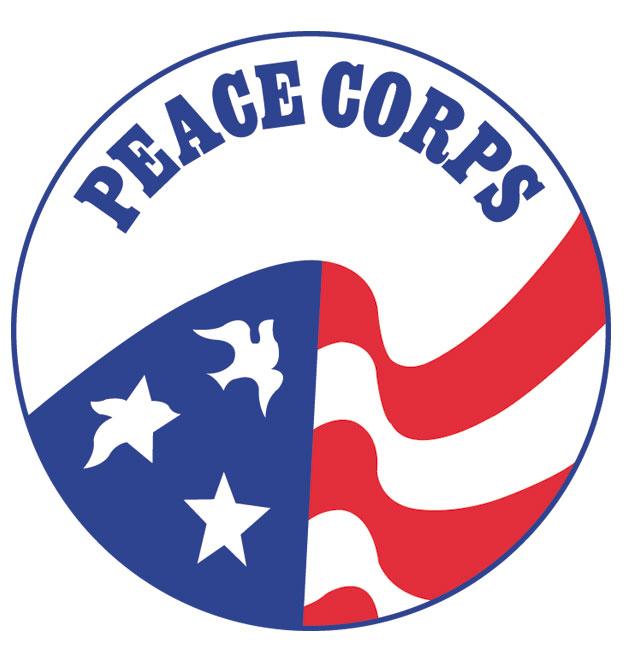 Peace Corps- 2011- 2013