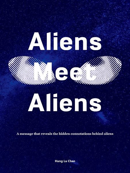 aliens meet aliens_cover.jpg