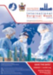 2021 Malaysia ISW Flyer.jpg