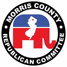 mcrc logo.jpg