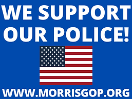 WE SUPPORT OUR POLICE 3.png