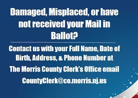 missing ballot.JPG