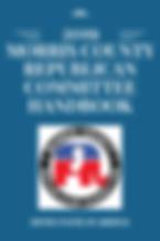County Committee Handbook.png
