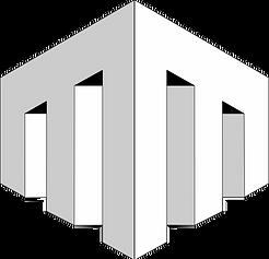 Morrison Media LLC