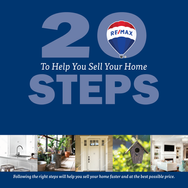 20 Steps PIC_Page_1.png