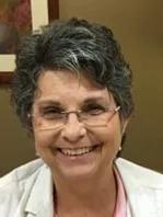 Jane Kershaw, RN, BA, IBCLC