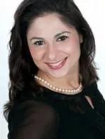 Victoria Roselli, BS, IBCLC