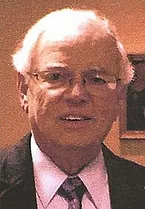 James Cook, Retired Army Officer