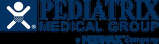logo-pediatrix-mednax-subsidiary.webp