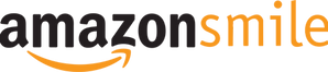 Amazon_Smile_logo copy.png
