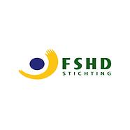 Logo - fshd stichting.png